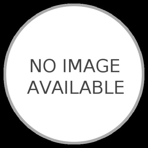 She Hair Extension (So.Cap) HEX8000L/Natural 55-60cm