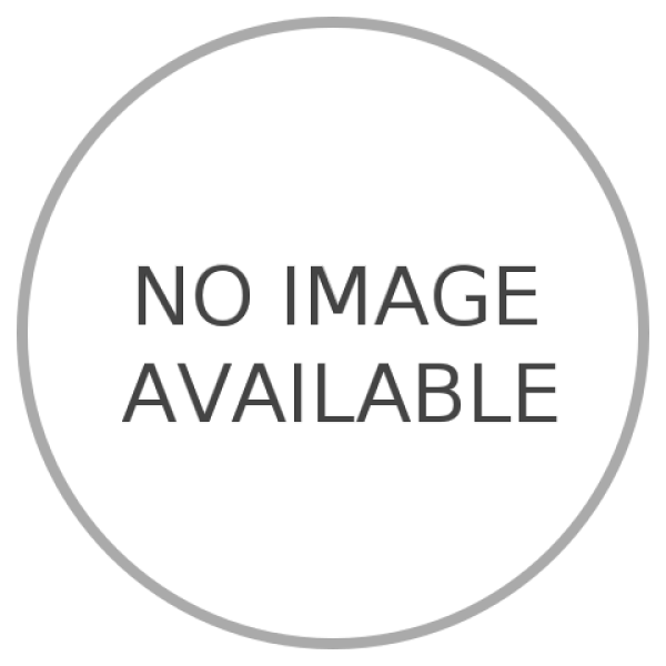 She Hair Extension Tape (So.Cap) EXS8619 Natural 55-60cm