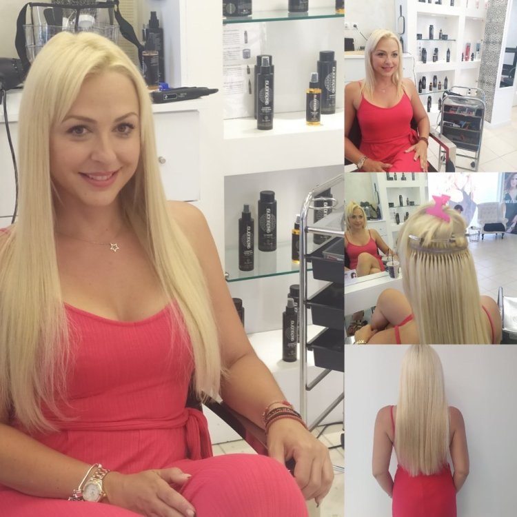 hair-extension-14