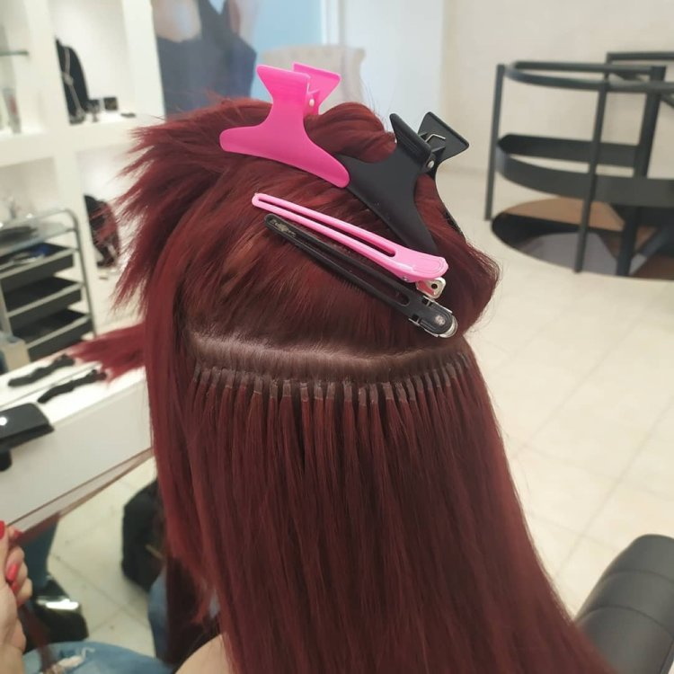hair-extension-22